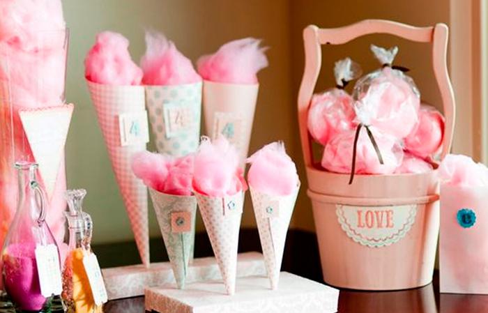 Ideas para celebrar tus aniversarios de boda