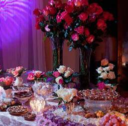 Belle Events by Chacao Bistro