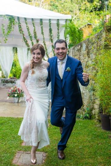 Decoración y Organización de bodas