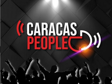 Caracas People