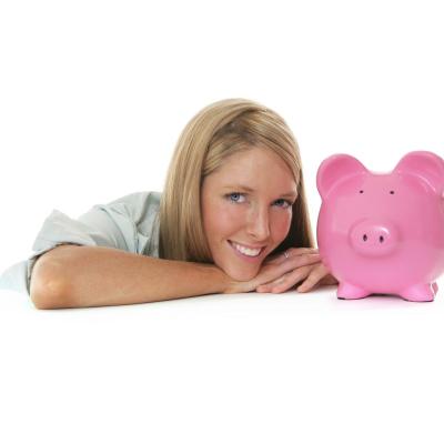 Ahorro y Presupuesto