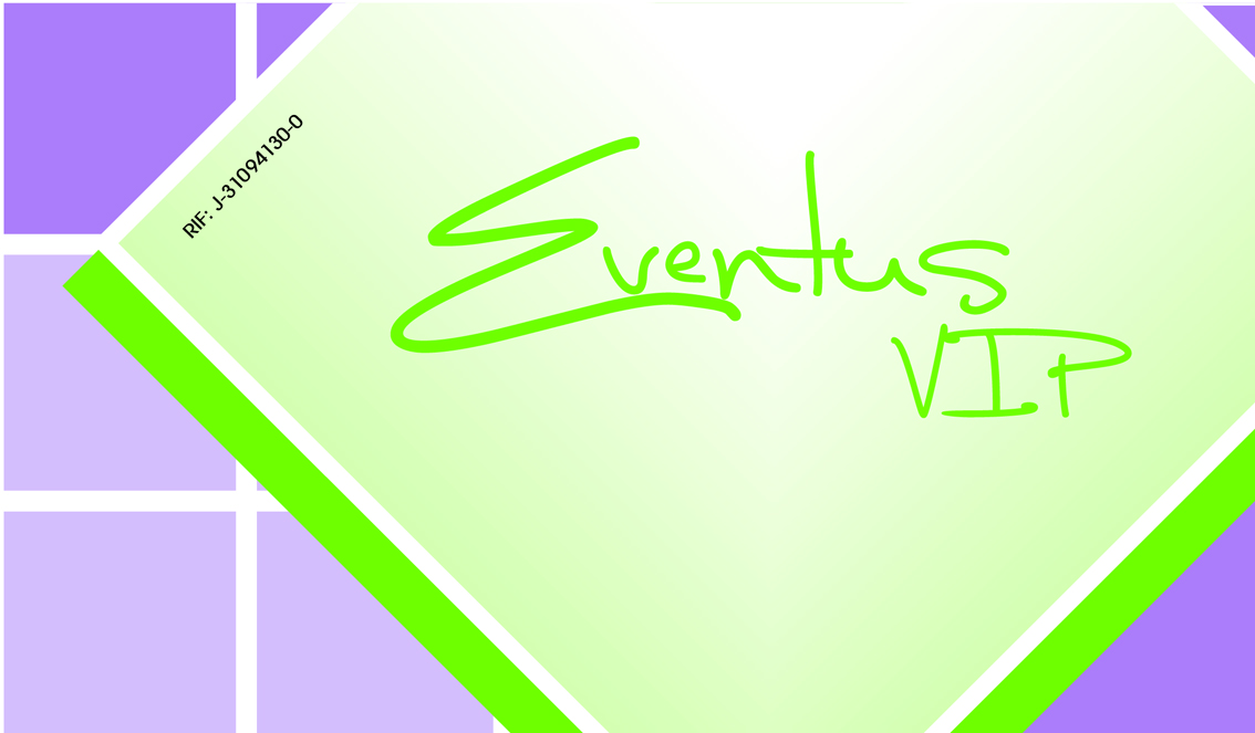 Eventus VIP