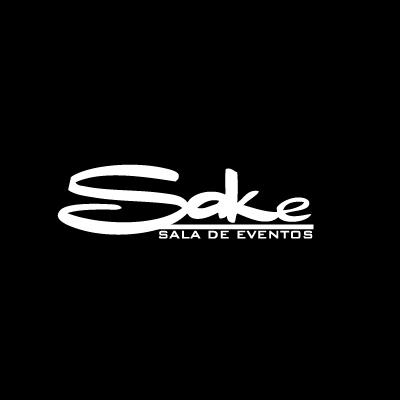 Sake Sala de Eventos
