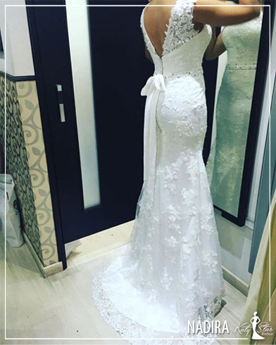Estadeboda - KatyStar Boutique (Alquiler de Vestidos)
