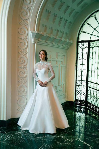 vestidos de novia, trajes de novia, estadeboda   página 1