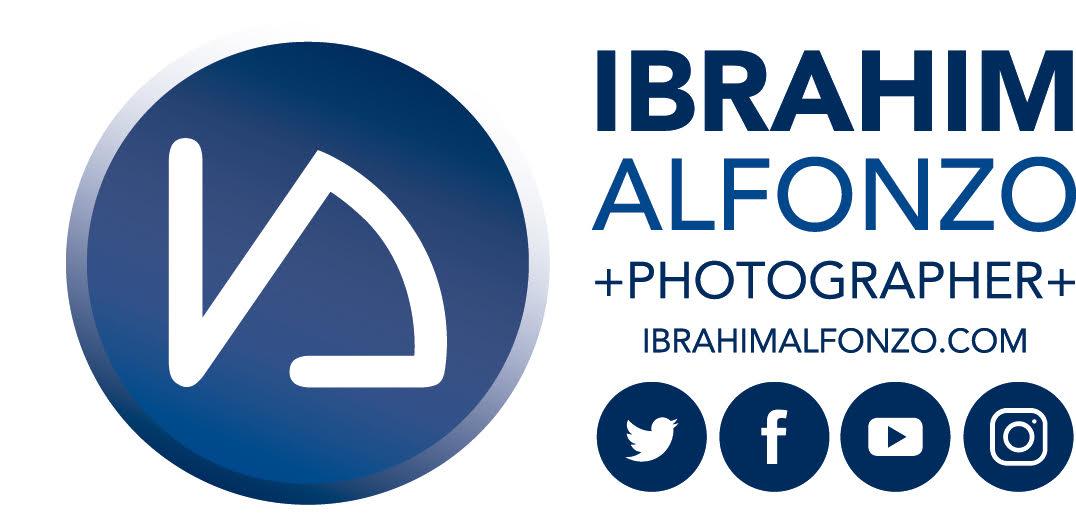 Fotografos profesionales en miami 20