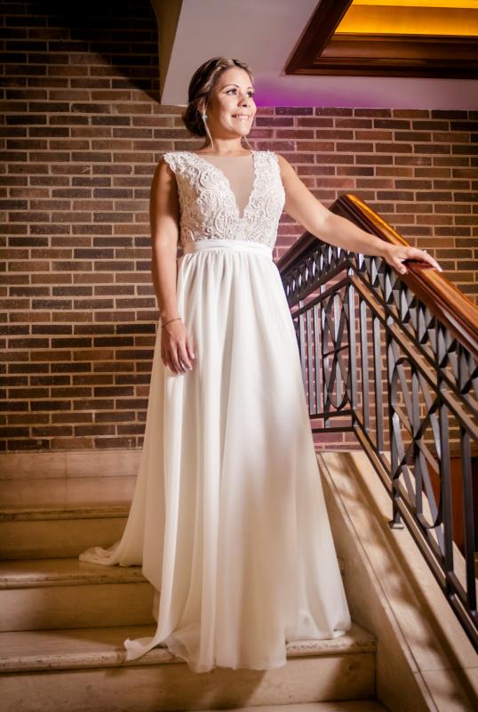 venta vestidos de novia, vestidos de novia descuento, estadeboda