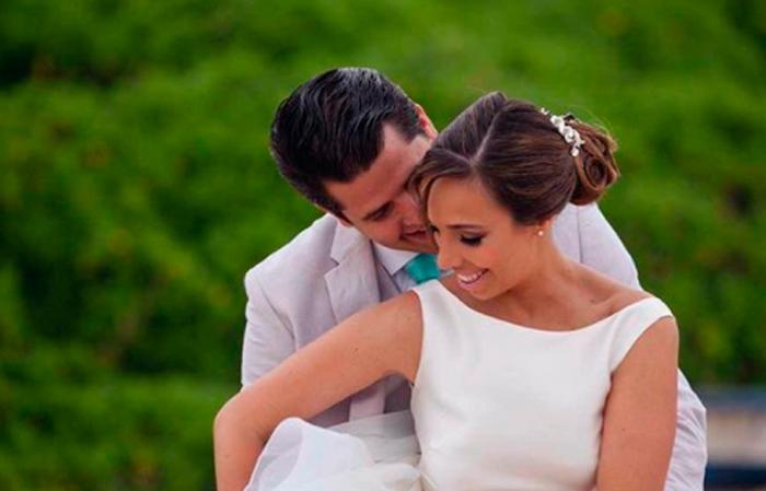 Tips para que tu boda al aire libre sea un éxito