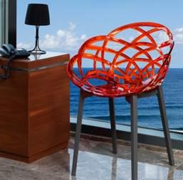 Estadeboda blog amuebla tu casa con muebles mary - Amuebla tu casa ...