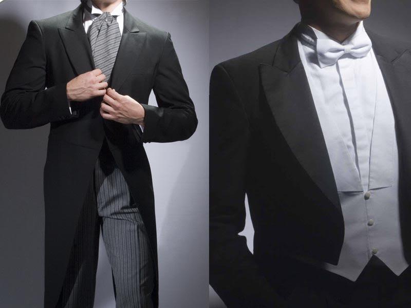 Ahorro y calidad en alquiler de trajes de etiqueta  731a78b05cb