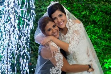 VC Wedding Planner