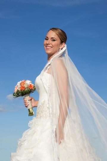 Documentación de bodas y eventos