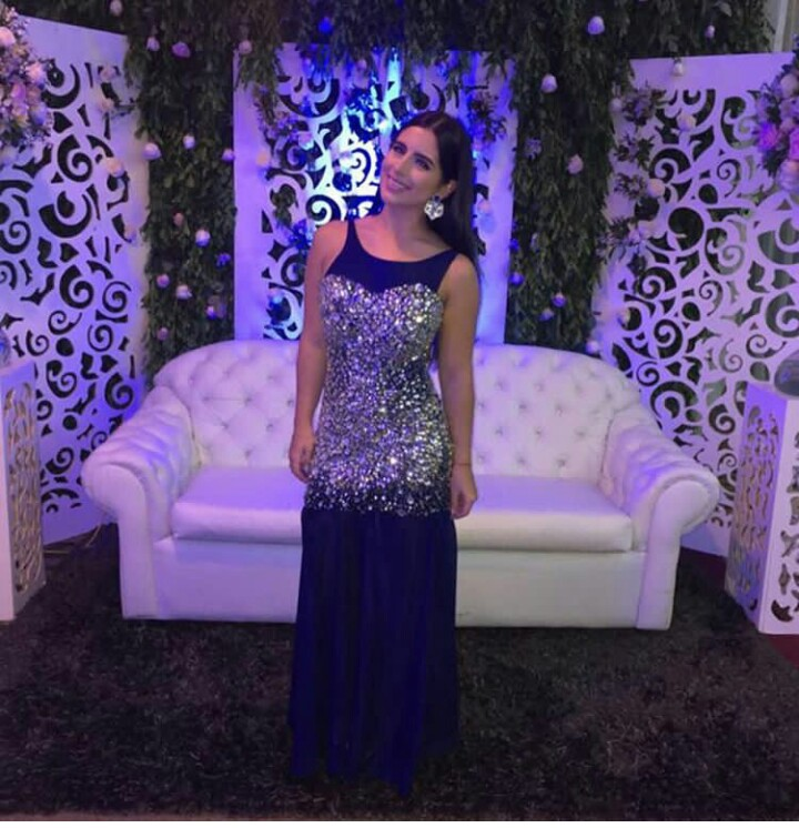 Hermosa Alquiler De Vestido De Novia San Jose Galería - Ideas para ...