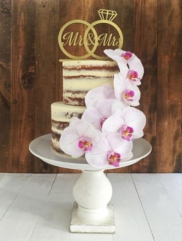 Nuestro principal objetivo es hacer de tu celebración algo delicioso