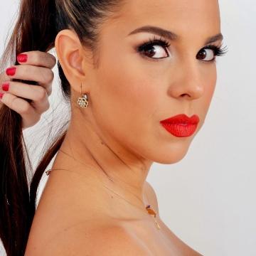 DanielaSotoMUA
