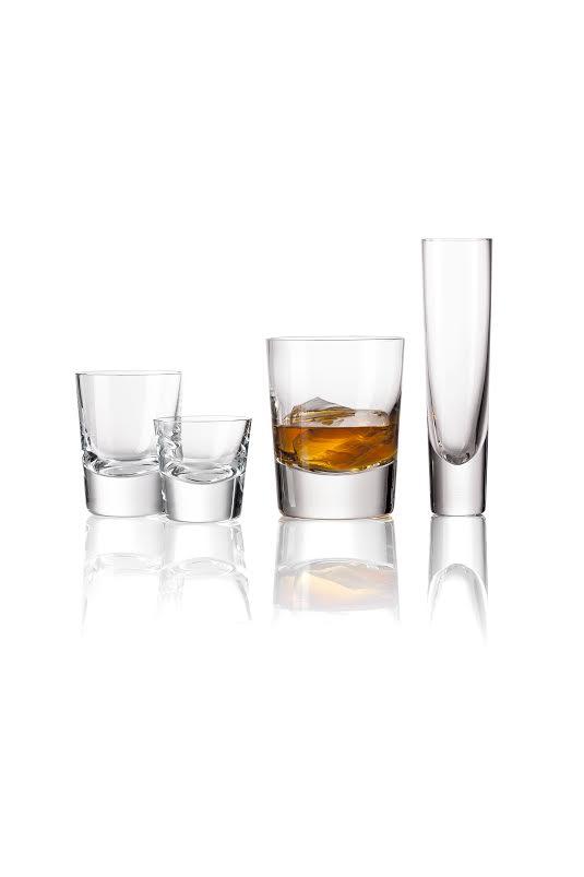 Vasos y copas estadeboda for Vasos y copas