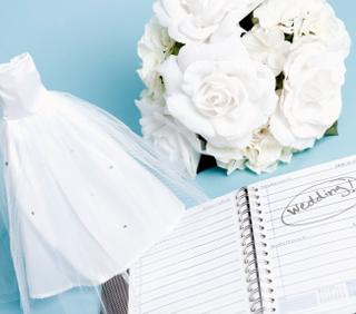 Servicio de protocolo y Organizadores de bodas