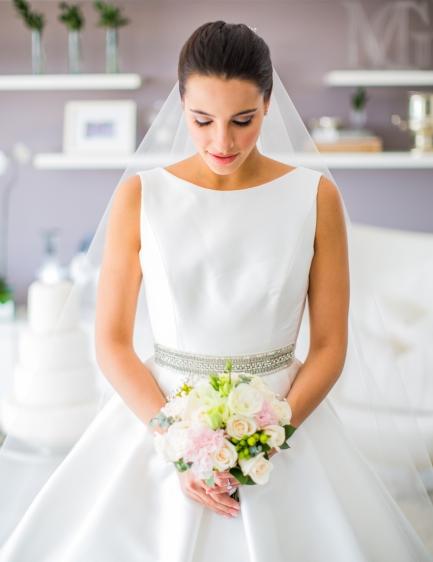 Fotografía y Video profesional para bodas
