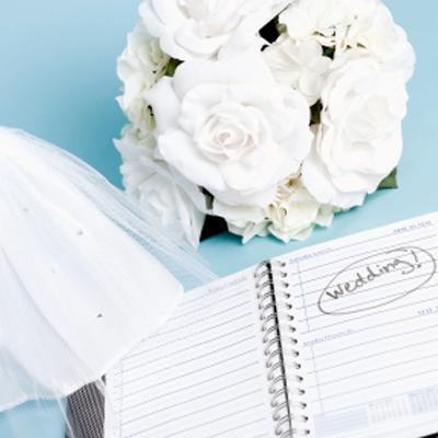 Requisitos para casarse