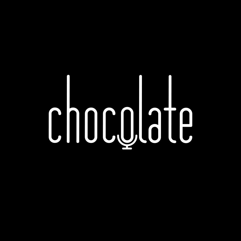Grupo Chocolate