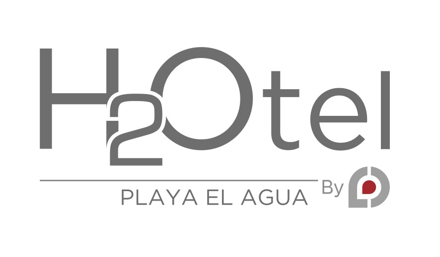 H2otel By LD Hoteles