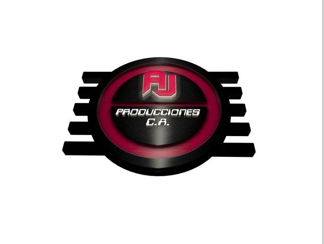 AJ Producciones C.A