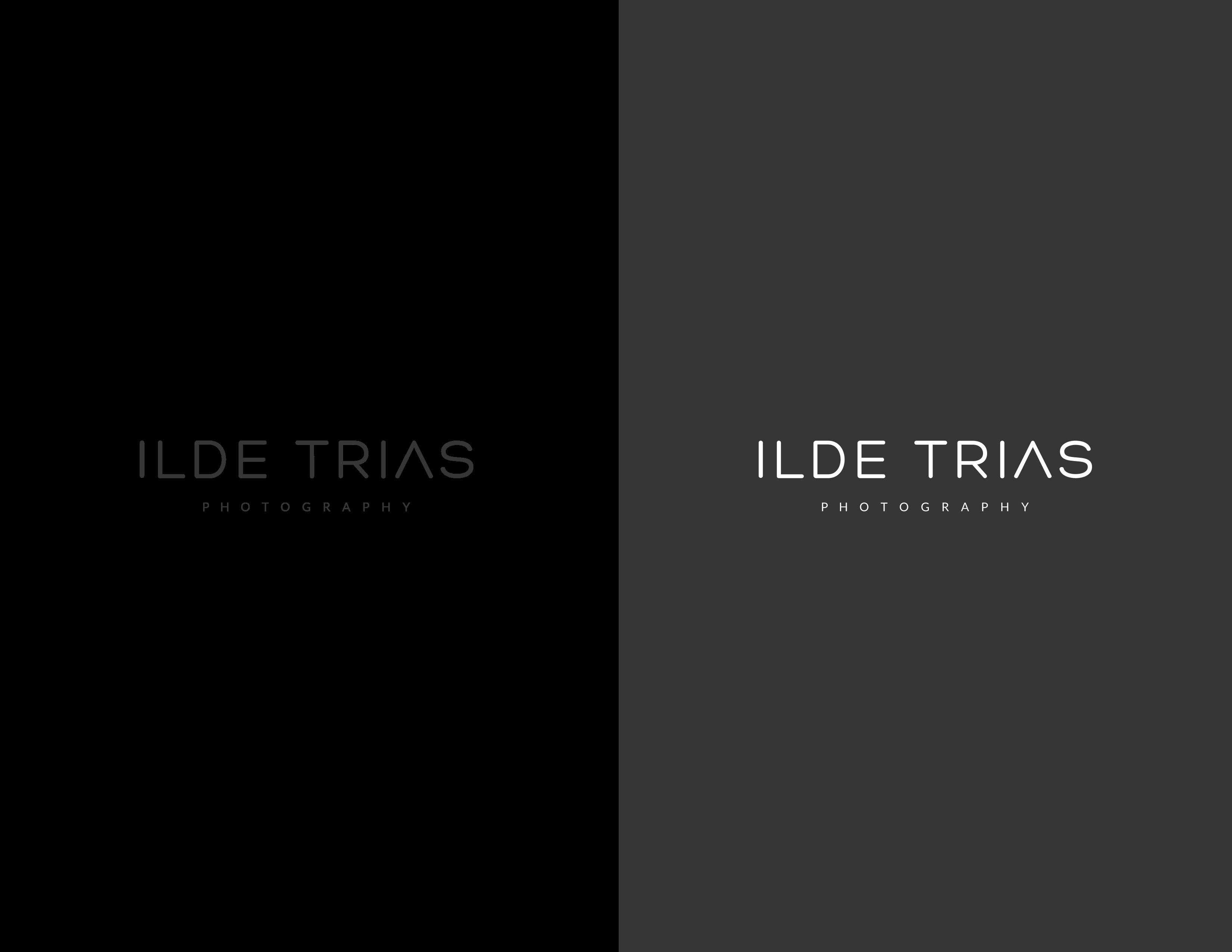 Ildemaro Trias Photography (Ilde Trias)
